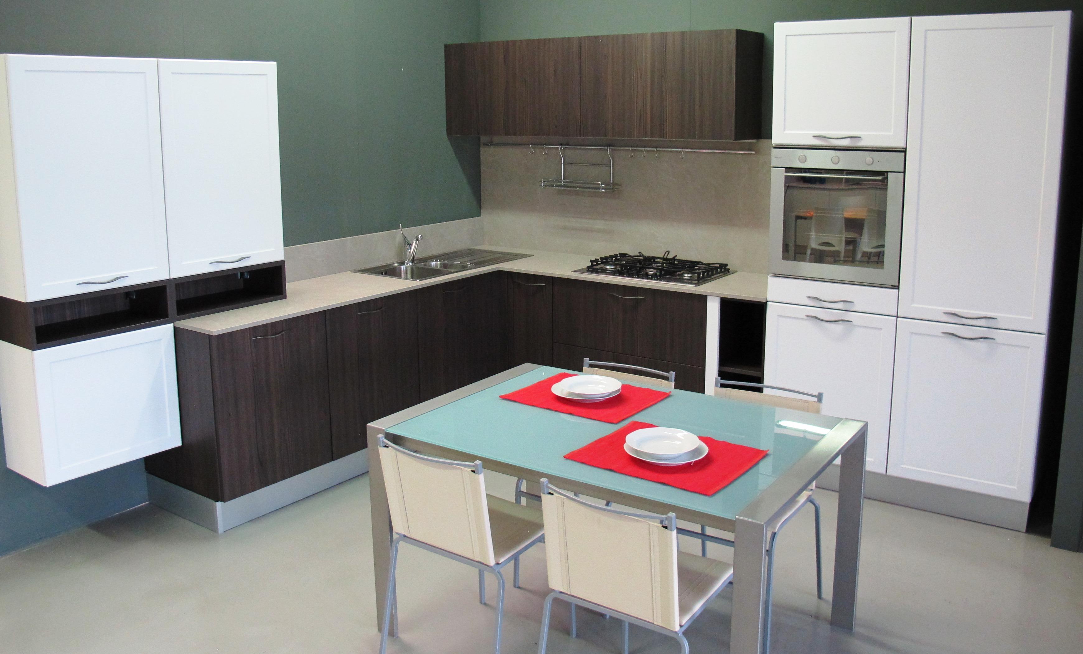 Occasioni Visma Arredo: prezzi cucine, soggiorni, divani, camere dei ...