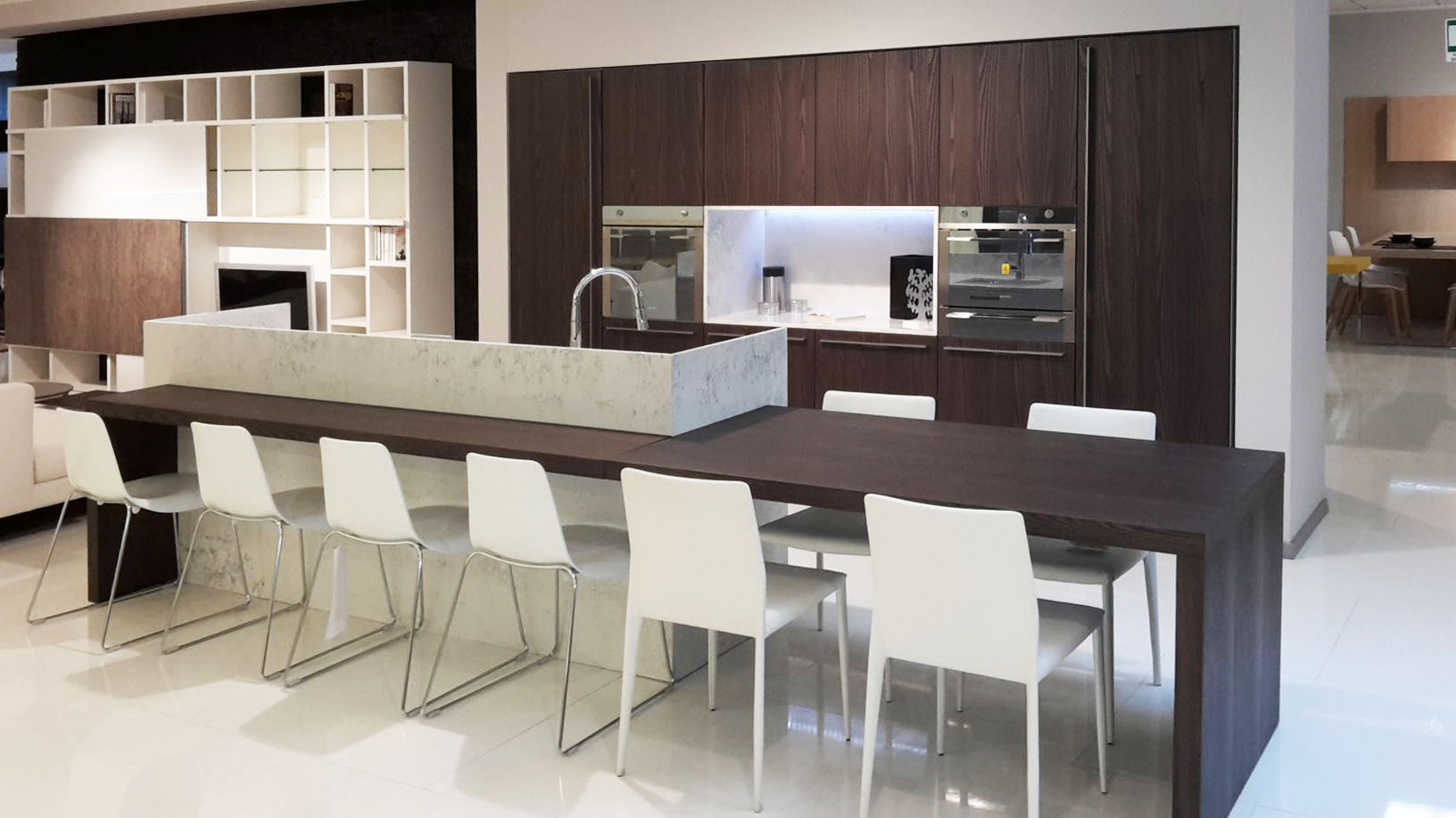 Best Cucine Country Padova Contemporary - harrop.us - harrop.us