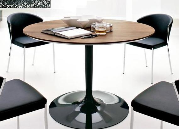 Connubia-by-Calligaris-Tavolo-PLANET-CB-4005-2