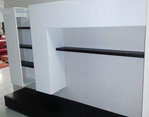 1347-1490-visma-arredo-1-srl-parete-soggiorno-energy-laccato-bianco-gallery-53870cdcf036a394971730