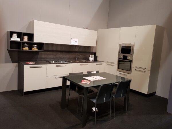 Visma Arredo - cucine moderne scontate offerte e promozioni online ...