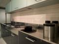 Cucina Sander 1
