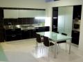 Cucina Sander 2