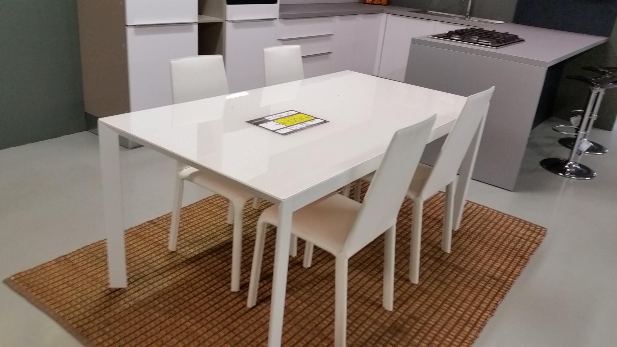 Pianca tavoli mondo convenienza tavoli soggiorno   Showroomdelserramento