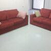 divano 31.1