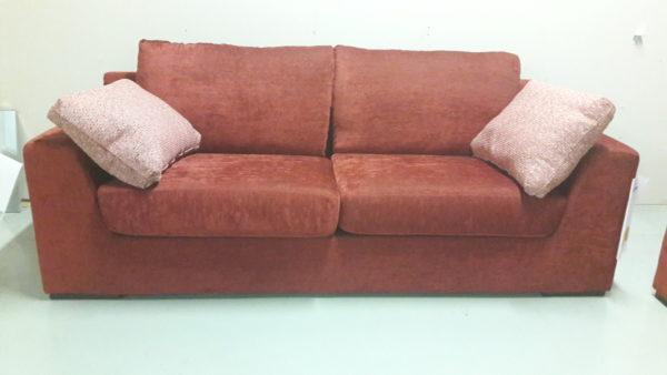 divano 31.2