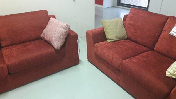 divano 31.3