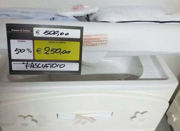 fasciatoio1-2