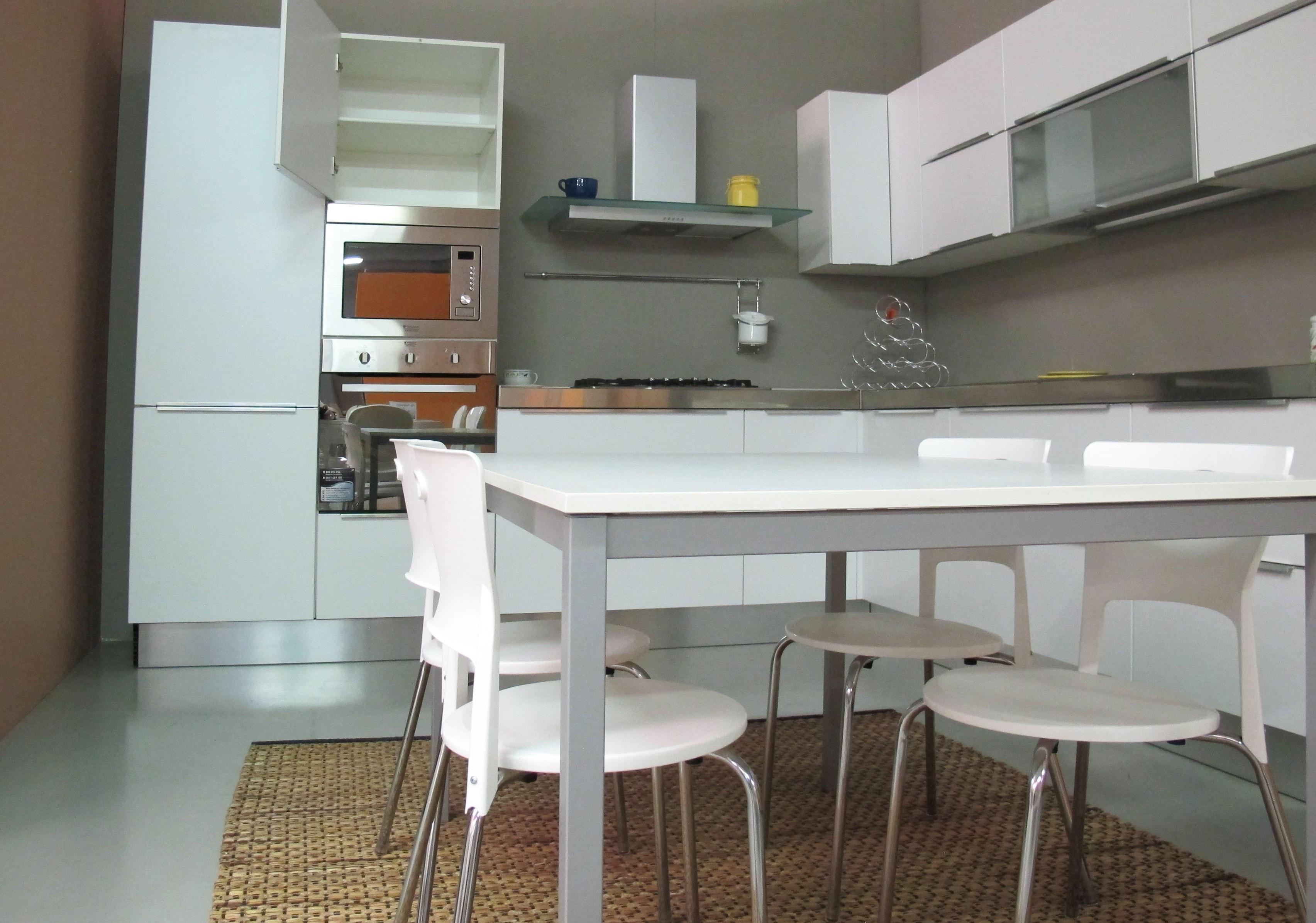 Cucina diva casa ingross