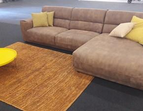 divano pelle vintage 2