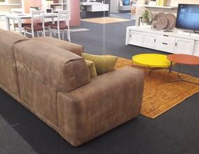 divano pelle vintage  3