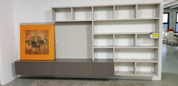libreria-atlantide-in-laccato-opaco-e-porto-aperto-tortora-a-prezzo-outlet-50_N2_406474