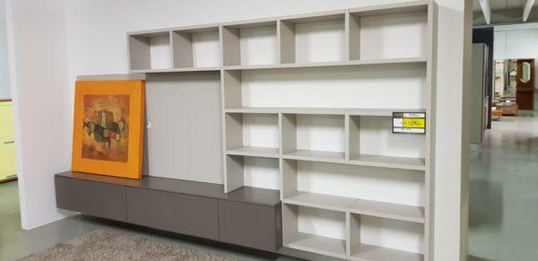 libreria-atlantide-in-laccato-opaco-e-porto-aperto-tortora-a-prezzo-outlet-50_N2_406475