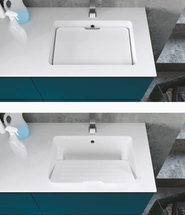 lavanderiaP3-72