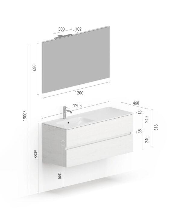 azero-bagni-specifiche-tecniche-monoblocco-120-decentrato